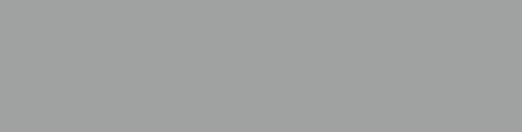 République du Son