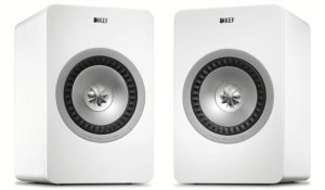 kef_x300a_wireless-900x525