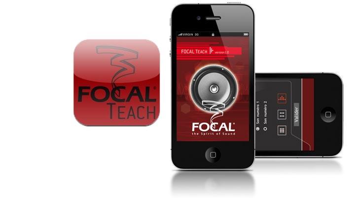 focal_teach_728px