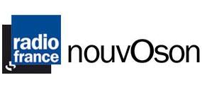 nouvoson (1)