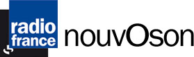 nouvoson (2)