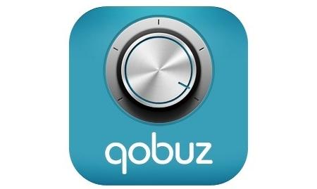 qobuz-l-abonnement-streaming3