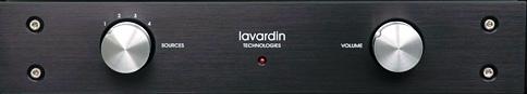 lavardin-modelIS-sk