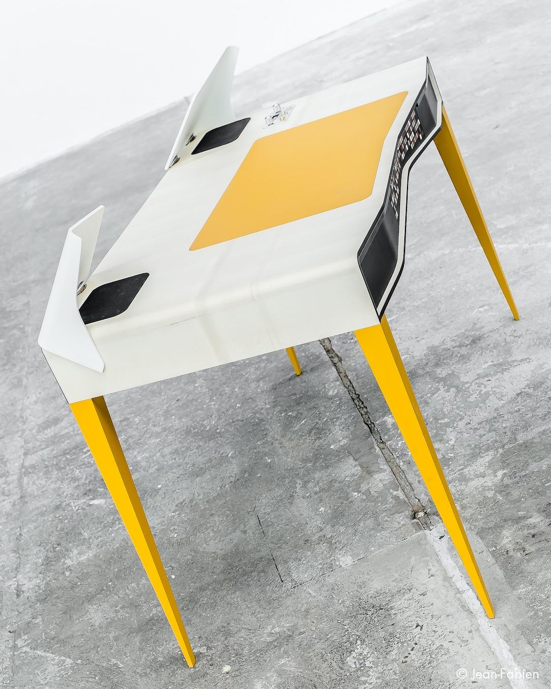 IOTA_Element_Echo_Galerie ICI Montreuil_2
