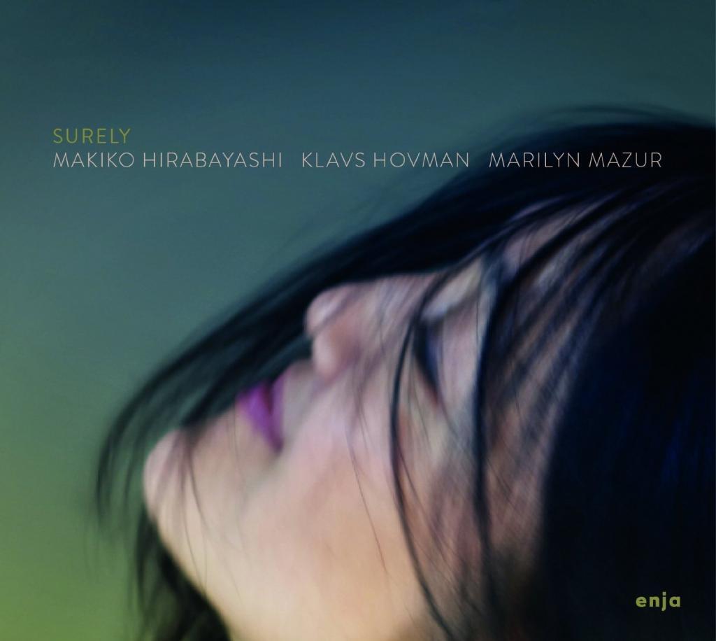 makiko-hirabayashi-surely-20131213090715_zps2a5bc23a