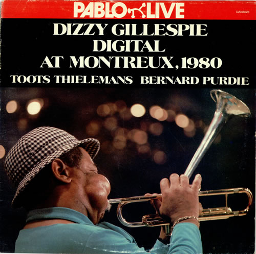 Digital_at_Montreux,_1980_LP