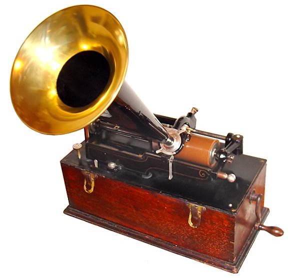 Edison_Phonograph_Cire