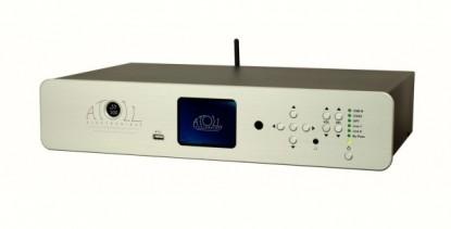 atoll-sda-100