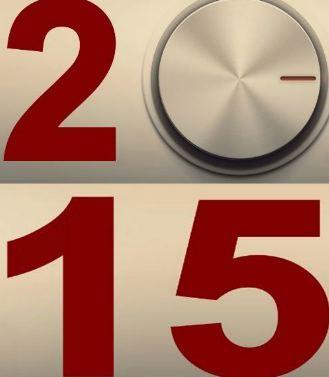 2015 voeux6
