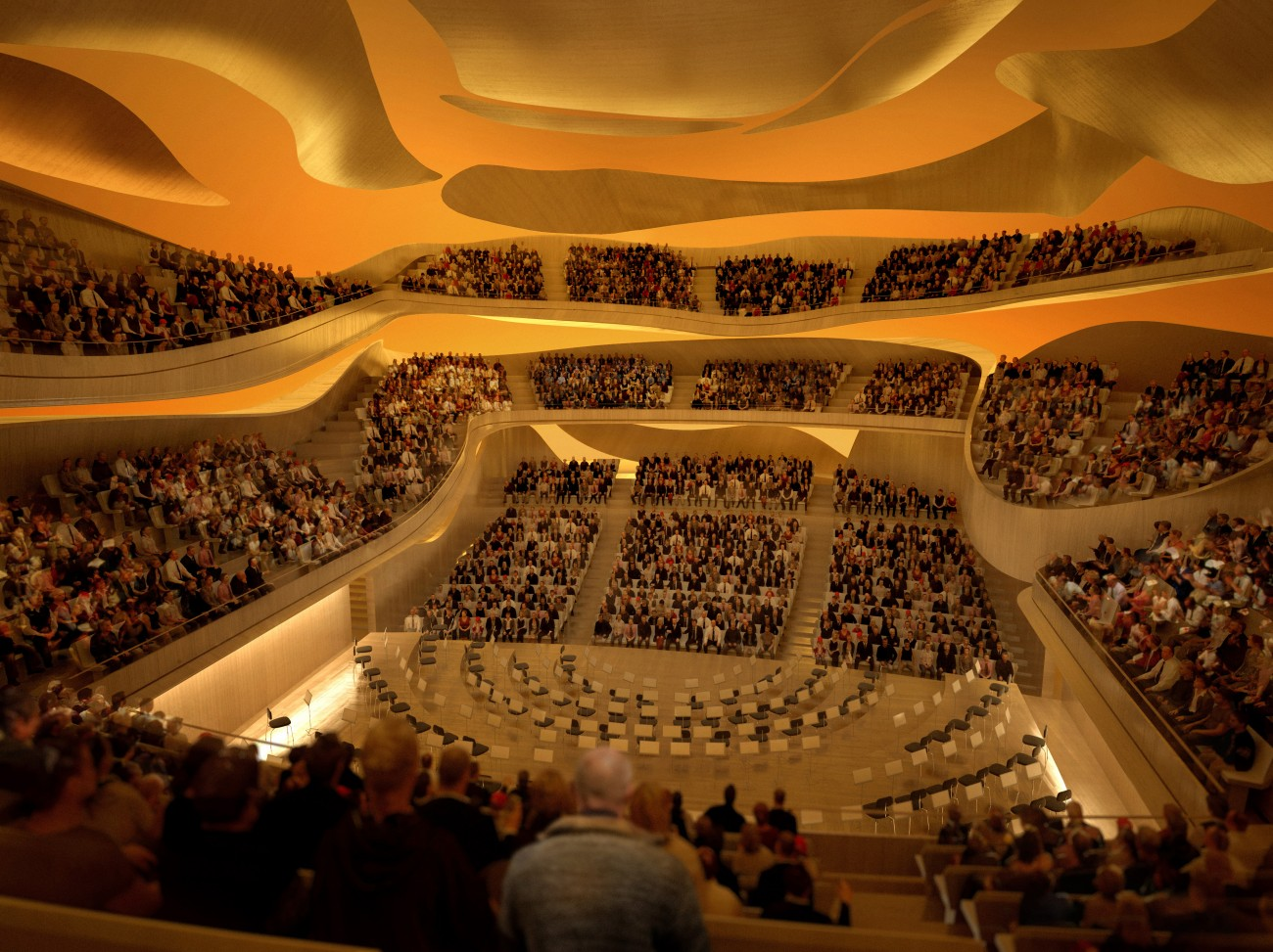 interieur_salle_2_c_philharmonie_de_paris_arte_factory