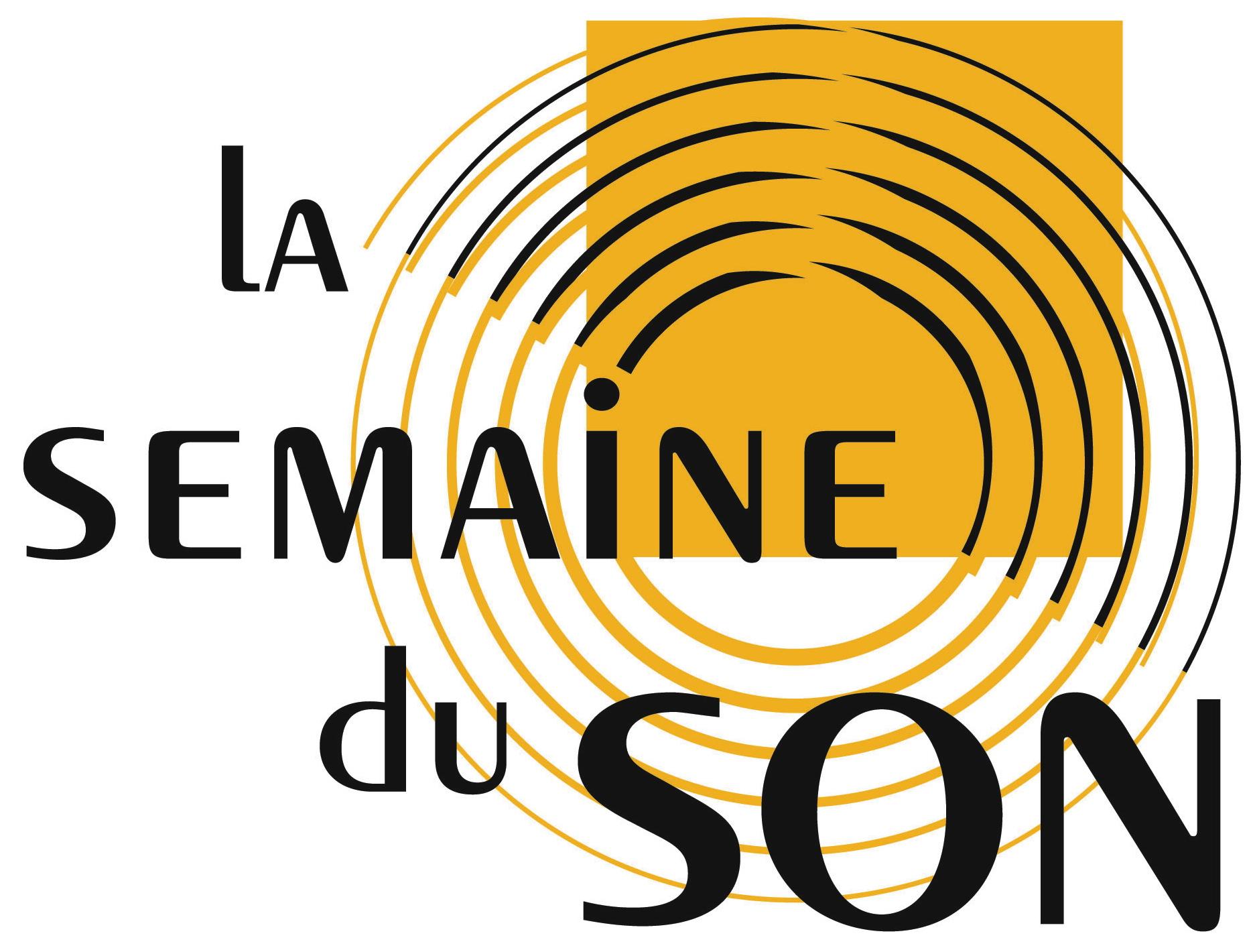 logo_sds_2006