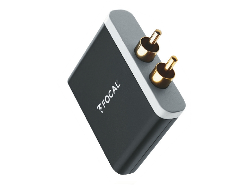 focal_universal_wireless_receiver