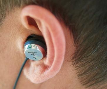 focal-sphear-conduit-auditif22