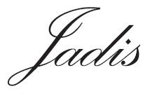 jadis_logo_sml