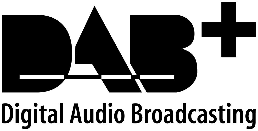 08008028-photo-logo-dab.jpg
