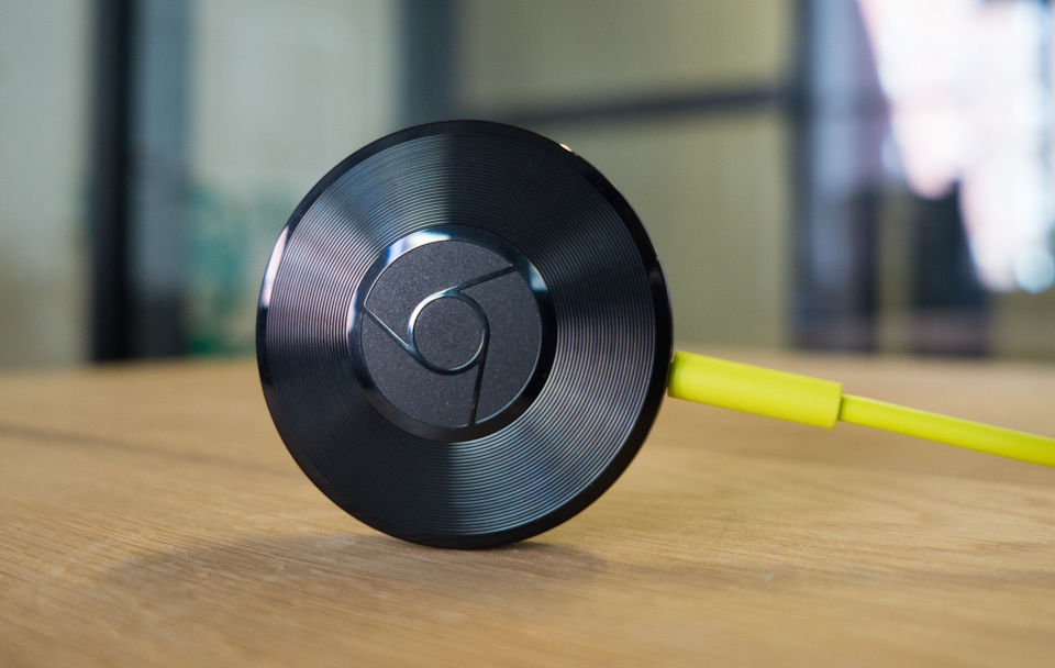 chromecast-audio-1-1200-80