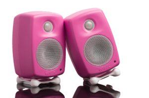 genelec-pink22