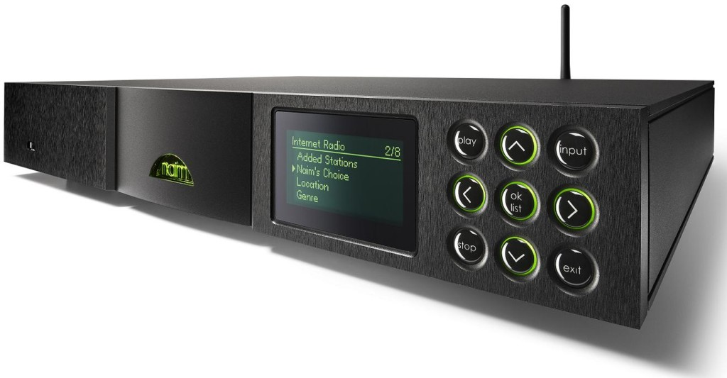 naim-audio-nd5-xs-network-player-front-2