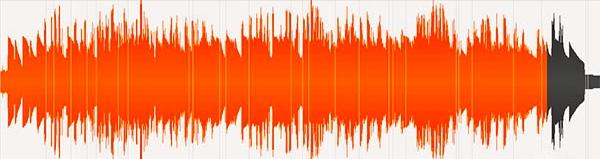 soundcloud-music