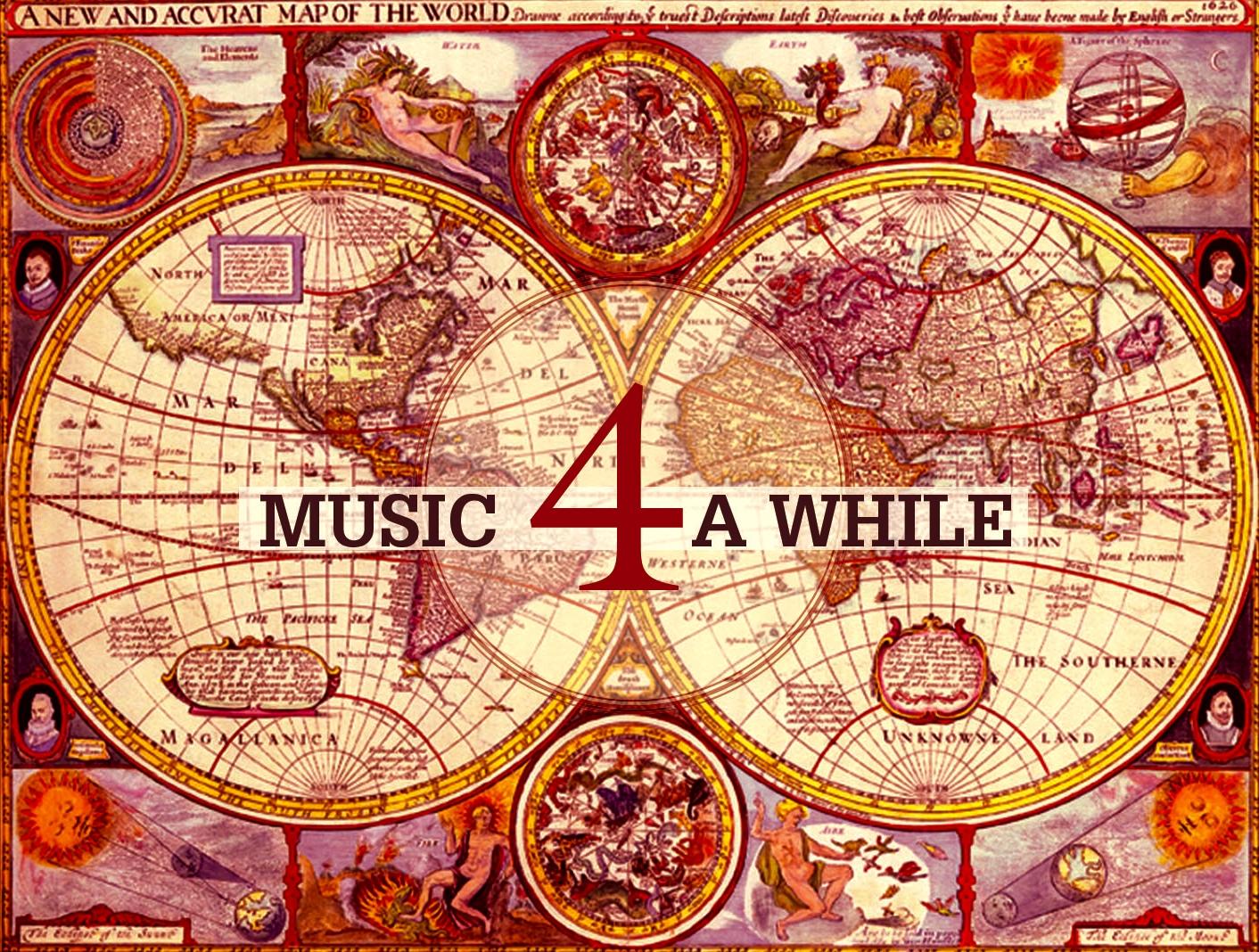 IGL244-Music4awhile-COVER