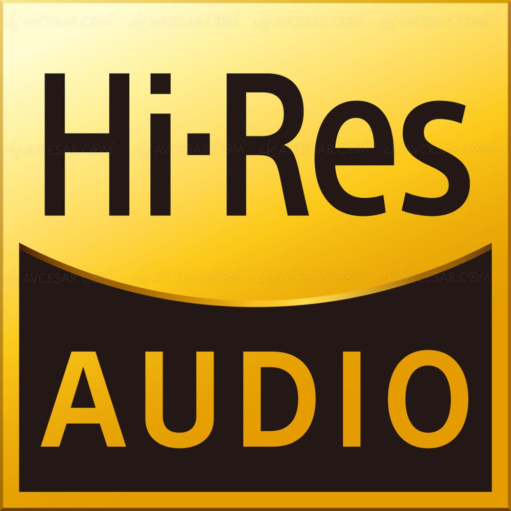 qobuz-certifie-hi-res-audio-premiere-en-europe_054124