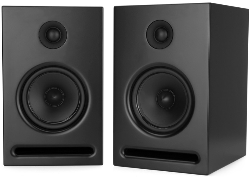 epos-k1-bookshelf-speaker-black