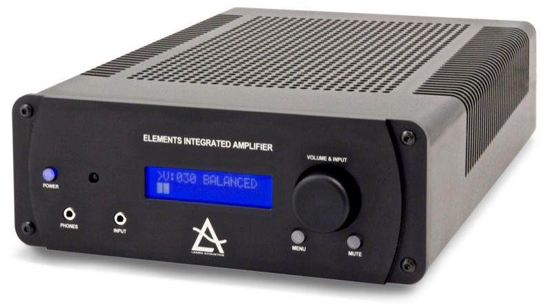 Elements-Amp-BLK-3QTR