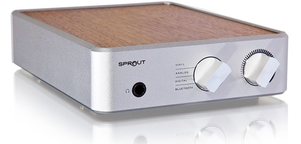 psaudio-sprout2