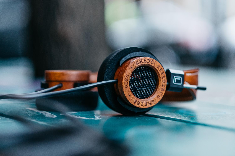 grado labs, grado headphones, grado, RS2e, manhattan