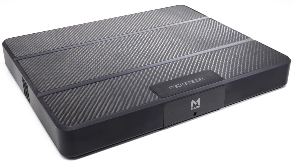 M-One_Carbon-001