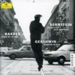 barber-adagio-for-strings-bernstein-on-the-town-west-side-story-gershwin-rhapsody-in-blue-400x400-imad4fgdbqcgzadz