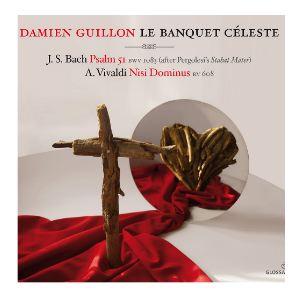 guillon1