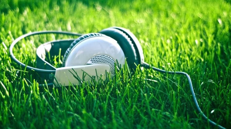 headphones-power-cord-grass-summer-nature-music (3)