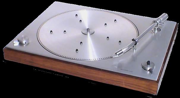 b o beogram 1200 platine disques vinyles bang olufsen vintage. Black Bedroom Furniture Sets. Home Design Ideas