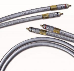 Cables de modulation