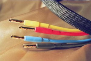 Cables HP