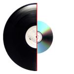 lp-cd