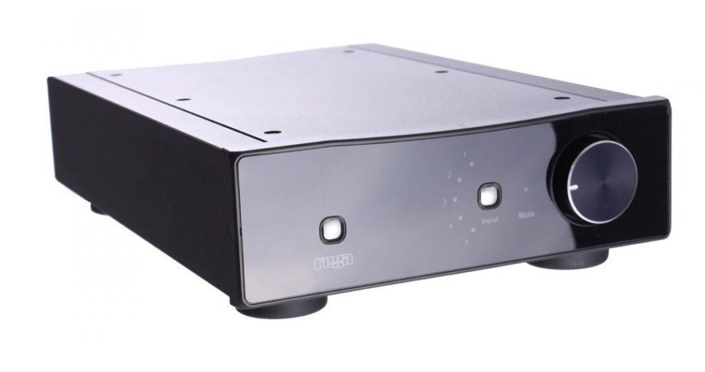 g_amplificateur-rega-brio-r-face-noir