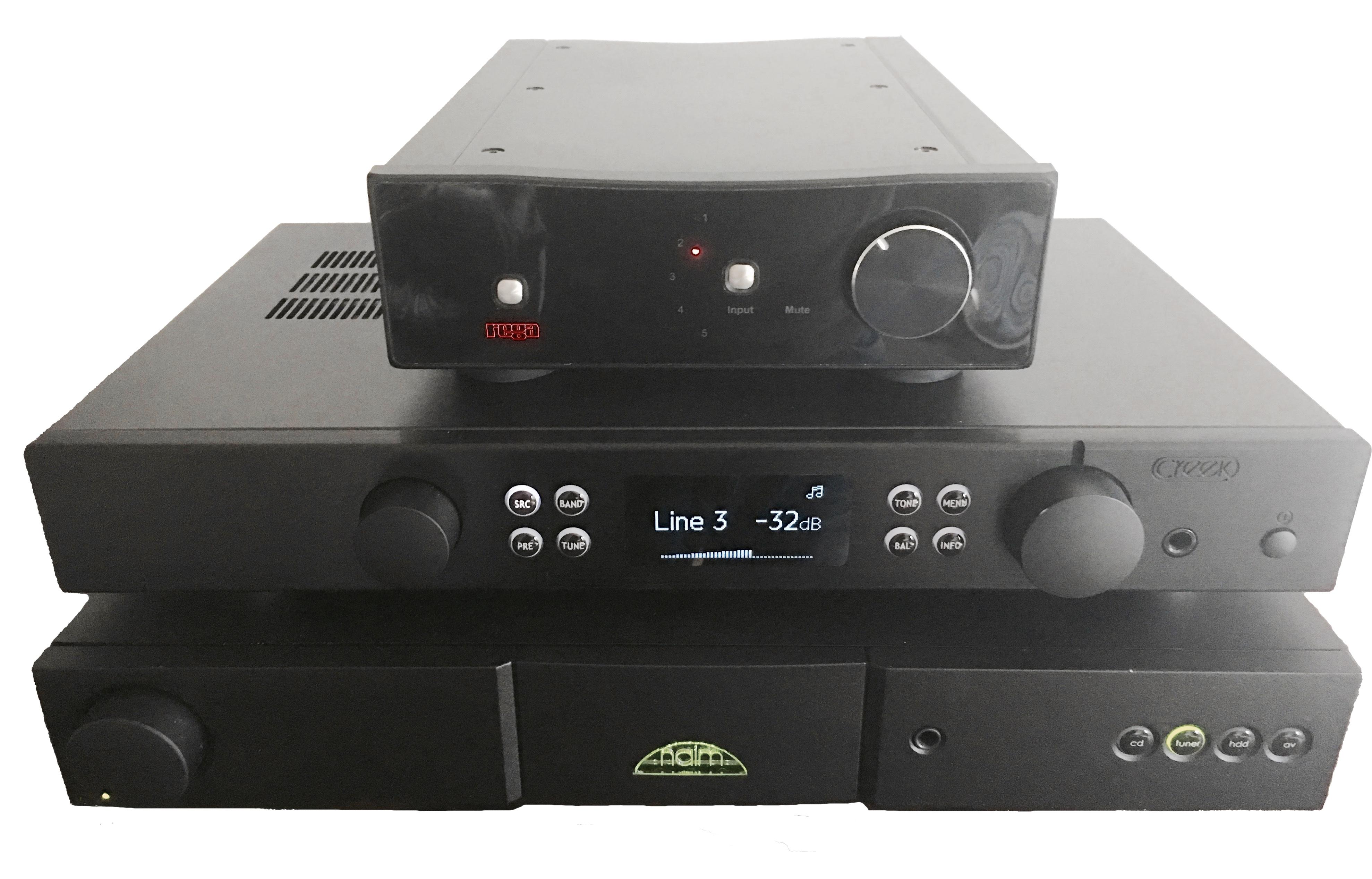 trio-amp