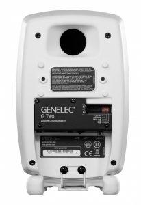 genelec-g-two-4-1402-1982x2880