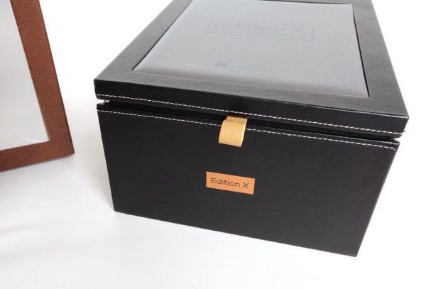 HiFiMAN-HE1000-V2-EDITION-X-V2-9