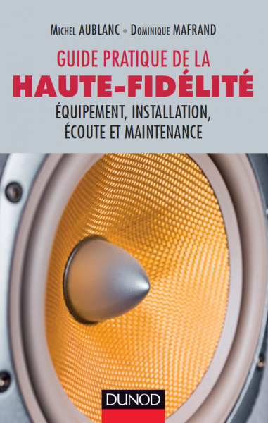 Guide Haute-fidélité