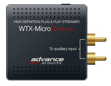 WTX-MICROSTREAMER-case
