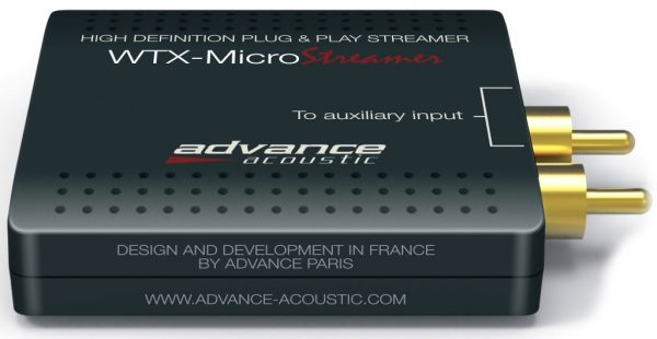 advance-wtx-microstream_1