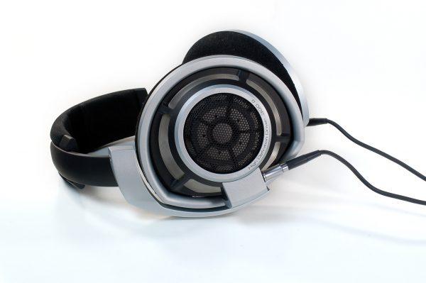 Sennheiser-HD-800-Silver