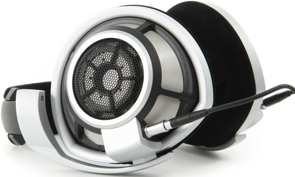 sennheiser_hd_800_side