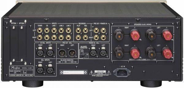 e-600_back_e