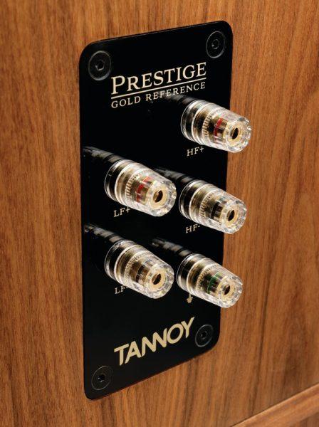 tannoy-prestige-stirling-gr-speaker-connections