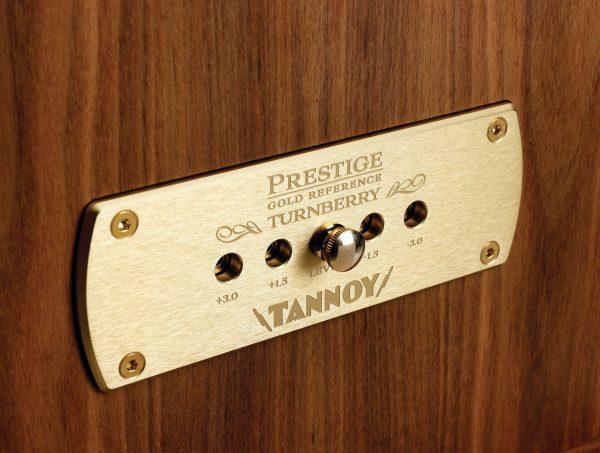 tannoy-turnberry-gr-loudspeakers-[4]-453-p