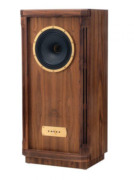 tannoy-turnberry-gr-loudspeakers-453-p